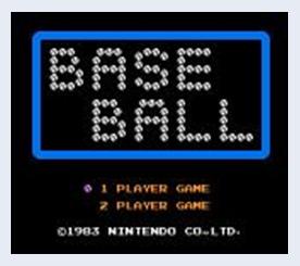 nes_baseball1.jpg