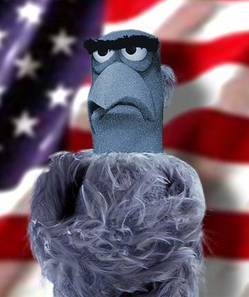 sam the eagle.jpg